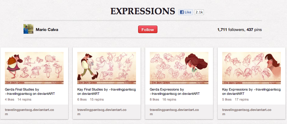 Expressions_pinterest.jpg